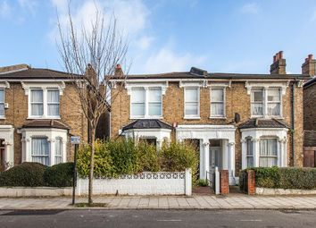 Thumbnail 4 bed terraced house to rent in Appach Road, London