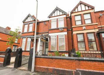 Thumbnail 3 bedroom terraced house for sale in Windle Street, St. Helens
