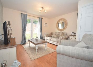Thumbnail 2 bedroom terraced house for sale in Flint Road, Sunderland