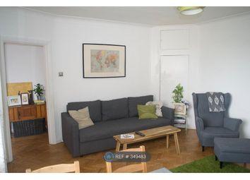 Thumbnail 2 bed flat to rent in Sydenham Rd, Sydenham