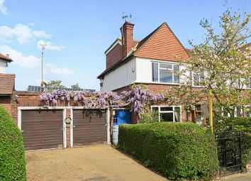 5 bed semi-detached house for sale in Ferrymead Gardens, Greenford UB6