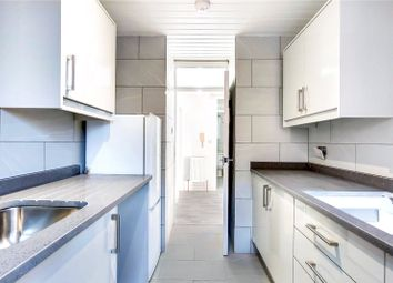 Thumbnail 2 bed flat to rent in Morritt House, 1 Talbot Road, Wembley