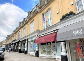 Thumbnail Retail premises for sale in 12 Montpellier Walk, Cheltenham