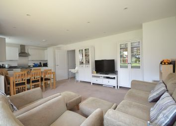Thumbnail 2 bed flat for sale in 15 Damson Way, Carshalton