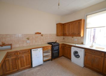 Thumbnail 2 bed flat to rent in Hinckley Road, Leicester