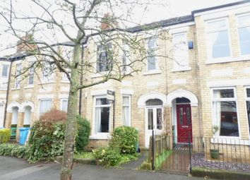 3 bed property for sale in Richmond Street, Hull HU5