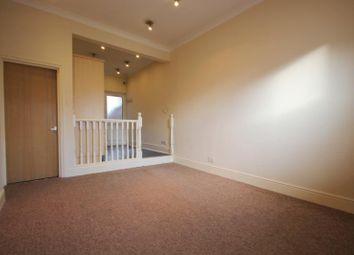 Thumbnail 1 bedroom maisonette for sale in Market Terrace, Albany Road, Brentford, Middlesex