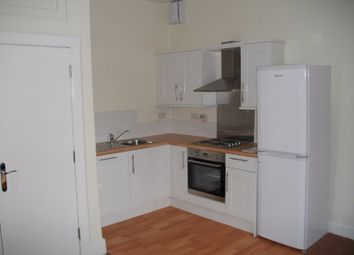 1 bed flat to rent in Fountainbridge, Fountainbridge, Edinburgh EH3