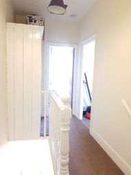 Thumbnail 2 bed flat to rent in Cecil Road, Harrow