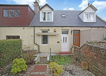 Thumbnail 2 bed cottage for sale in Springhill Brae, Crossgates