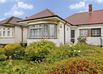 2 bed semi-detached bungalow for sale in Cavendish Avenue, Ruislip HA4
