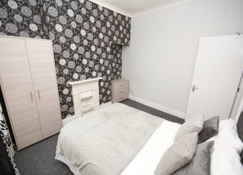 Thumbnail Room to rent in New Bridge Road, Hull
