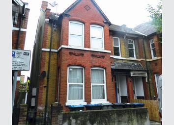 Thumbnail 2 bed flat for sale in Flat C, 2 Harlesden Gardens, Harlesden