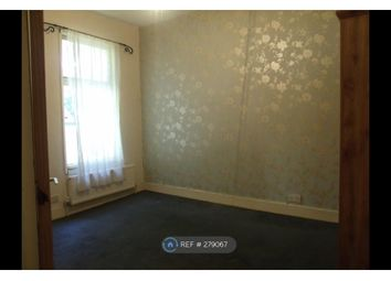 Thumbnail Room to rent in Reighton Road, London