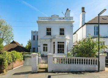 6 bed detached house for sale in Austen Road, Guildford, Surrey GU1
