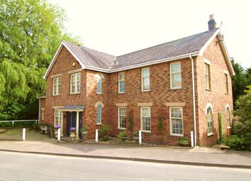 Thumbnail 4 bed detached house for sale in East Street, Kilham, Driffield
