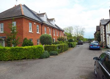Thumbnail 3 bed town house to rent in Abbey Road, Faversham