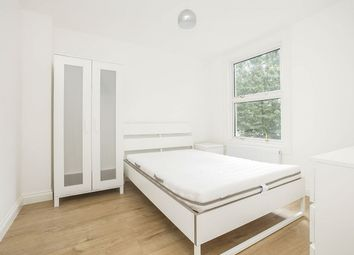 Thumbnail  Property to rent in Kingston Road, Ilford, Essex