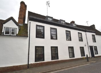 Thumbnail 2 bed property for sale in The Grange, High Street, Puckeridge, Ware