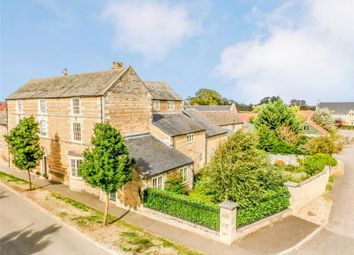 Thumbnail 6 bed property for sale in Towngate East, Market Deeping, Peterborough