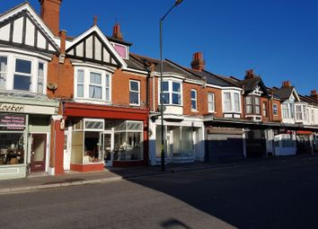 2 bed flat for sale in Christchurch Road, Bournemouth BH7