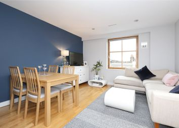 Thumbnail 1 bed flat to rent in Highbury Gardens, 52 Holloway Road, London