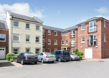 1 bed property for sale in New Park Street, Devizes SN10