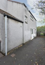 Thumbnail 4 bed end terrace house for sale in Alberta Avenue, Livingston, West Lothian