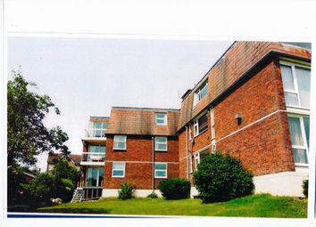 Thumbnail 2 bed flat to rent in Arun Prospect, Station Road, Pulborough