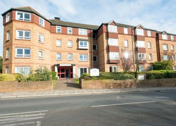 Thumbnail 1 bed flat for sale in Sidcup Hill, Sidcup