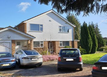 4 bed detached house for sale in Collinswood Road, Farnham Common SL2