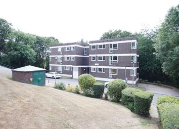 1 bed flat for sale in Newton Park Court, Leeds LS7