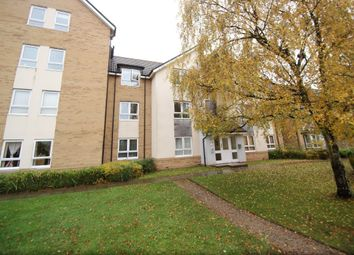 Thumbnail 2 bed flat to rent in Marissal Road, Henbury, Bristol