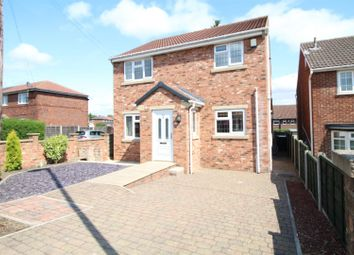 Thumbnail 1 bedroom flat for sale in Astley Lane, Swillington, Leeds