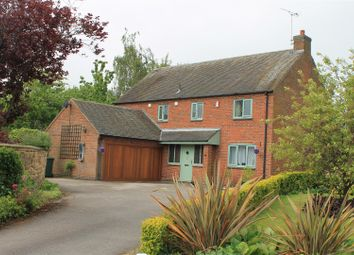 4 bed property for sale in Walnut Close, Milton, Derby DE65
