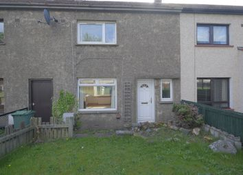 Thumbnail 2 bed terraced house to rent in 32 Muirfield Drive, Gullane