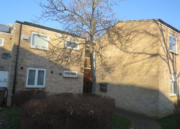 Thumbnail 2 bed flat for sale in Sprignall, Bretton, Peterborough