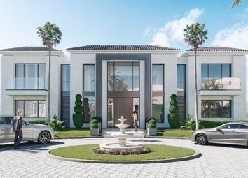 Thumbnail 6 bed villa for sale in Calle Almendro, 29679, Málaga, Spain