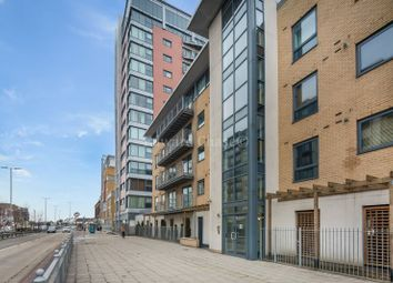 Thumbnail Parking/garage to rent in Citygate House, Gants Hill
