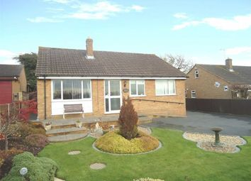 Thumbnail 3 bed bungalow for sale in Bevans Hill, Berkeley