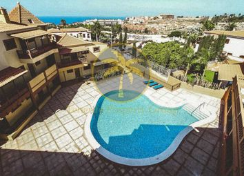 Thumbnail 2 bed apartment for sale in Elite Palace, Playa Fanabe, Tenerife, 38679