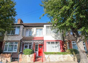 Sherringham Avenue, London N17. 3 bed terraced house