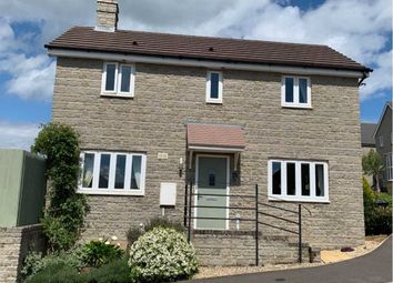 Thumbnail 3 bedroom semi-detached house for sale in Wellington Grove, Cinderford