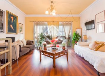 Thumbnail 3 bed apartment for sale in Spain, Barcelona, Barcelona City, Old Town, Gótico, Bcn5291