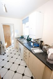 Thumbnail 3 bedroom terraced house to rent in Dalton Street, Cathays