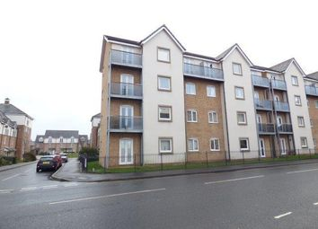 Thumbnail 2 bed flat to rent in Egret House, Heysham