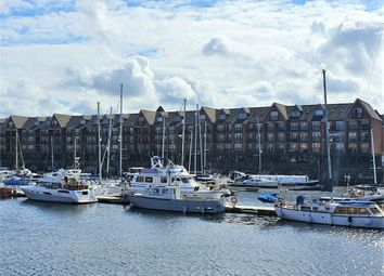 4 bed flat for sale in South Ferry Quay, Docklands, Liverpool, Merseyside L3