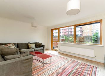 Thumbnail 4 bed property for sale in Southwark Park Road, Bermondsey
