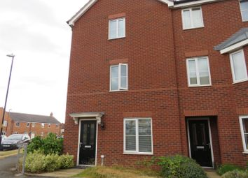 Thumbnail 5 bed property to rent in Shropshire Drive, Coventry