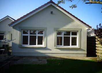 Thumbnail Studio to rent in Portfield, Haverfordwest